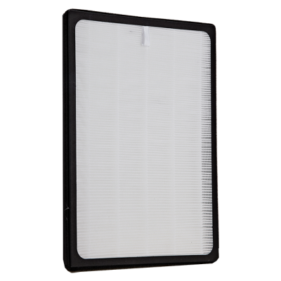 HEPA filter for Air Purifier AP300