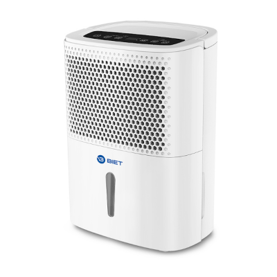 Dehumidifier BIET DG10L 2in1