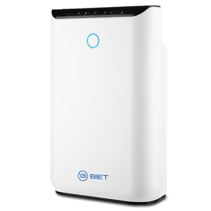 Air Purifier BIET AP580