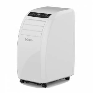 Portable Air Conditioner BIET AC12004