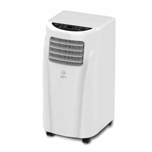 Portable Air Conditioner BIET AC7003
