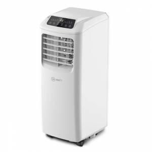 Portable Air Conditioner BIET AC9002