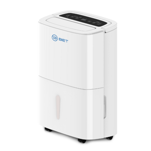 Dehumidifier BIET DF30L Carbon