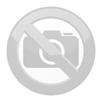 Dehumidifier BIET DF40L WiFi Carbon
